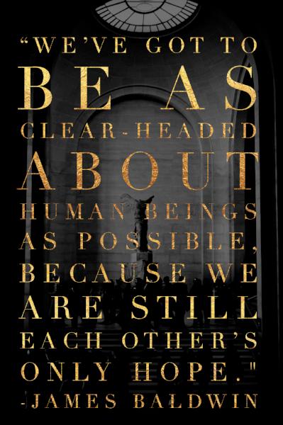 Baldwin-quote-wordart.PNG