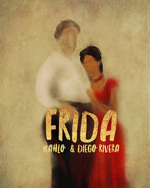 frida-diego-illustration-wordart.png