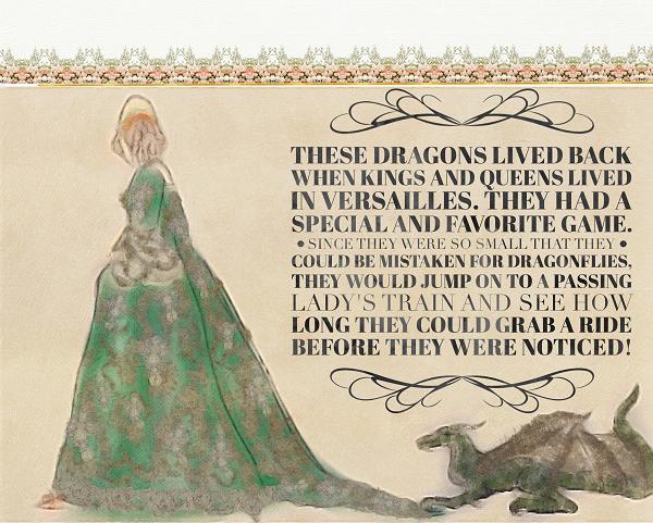 fashion-illustration-dragon.PNG