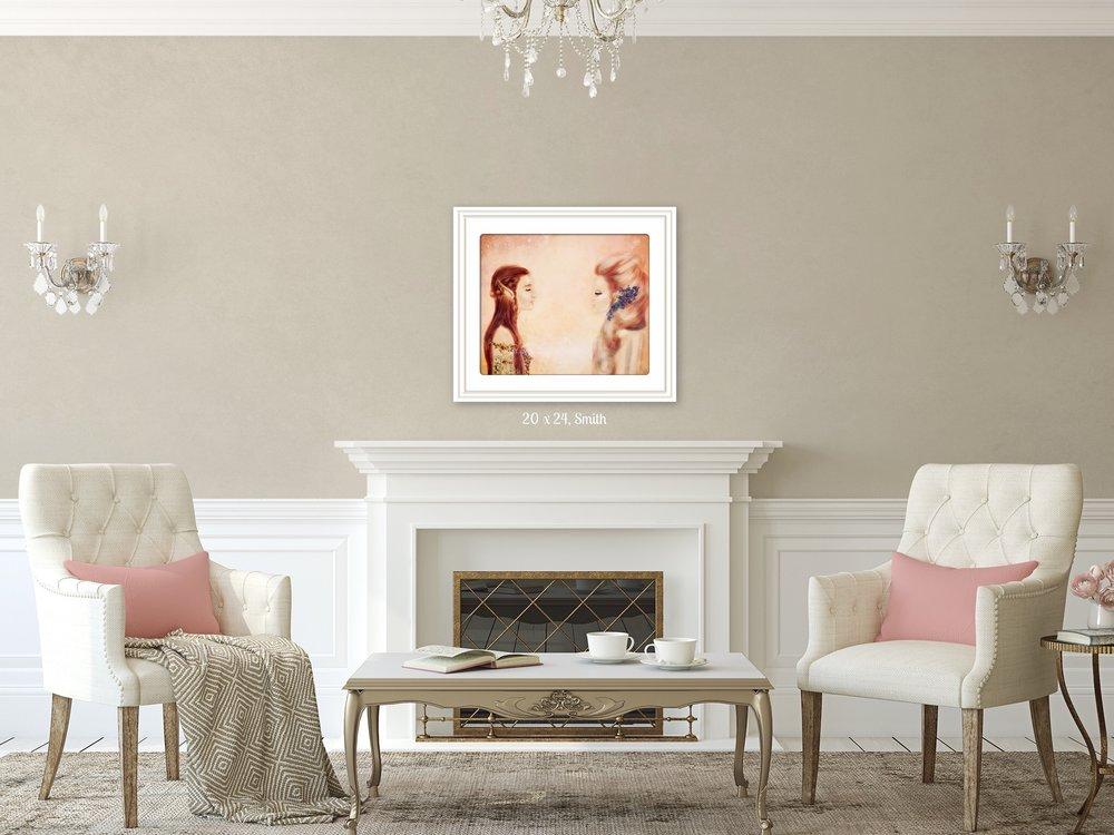 fairy-wall-art-interior-design