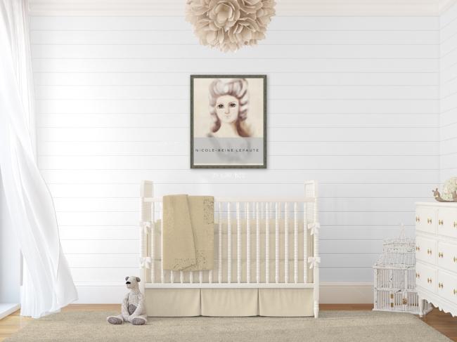 nuetral-nursery-wallart-inspiration