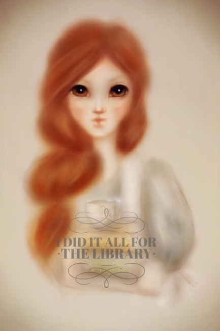 Belle-anime-fanart.jpg