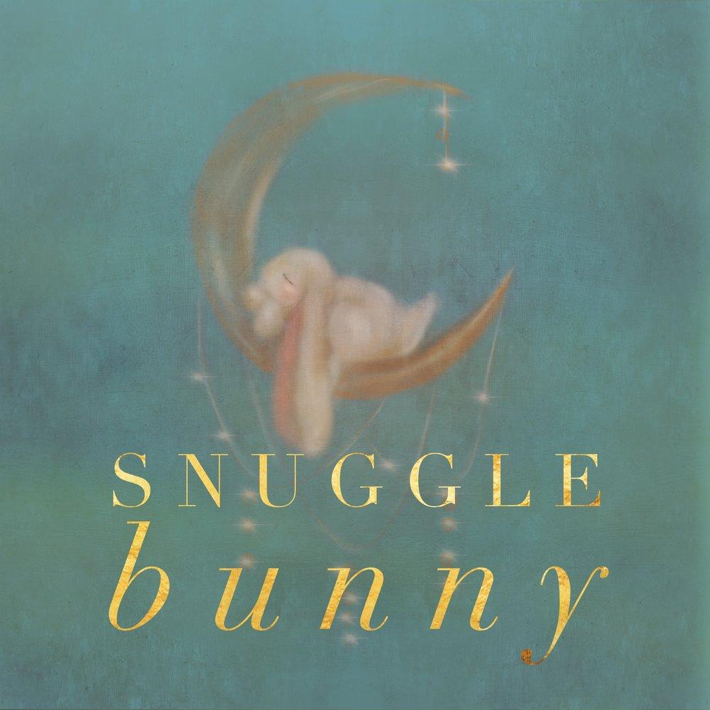 Baby-Bunny-Sleeping-Illustration.jpg