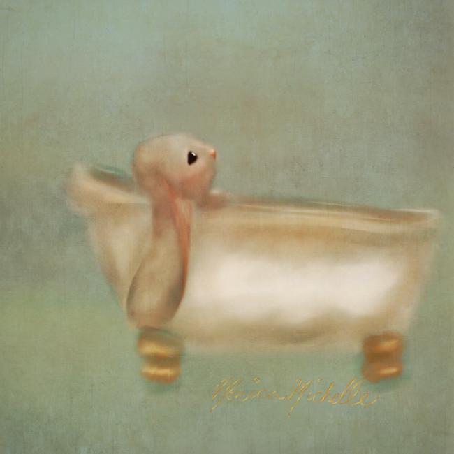 baby-bunny-bath-kidlitart.PNG