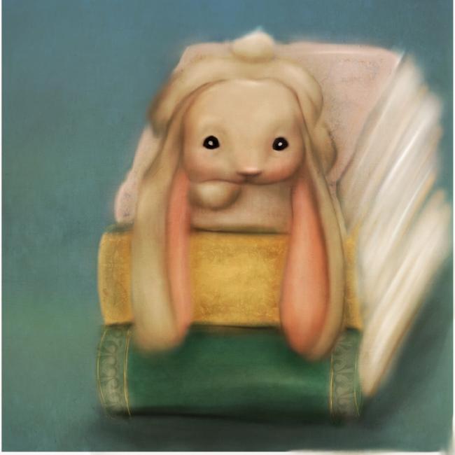 Children's Bedtime Storybook