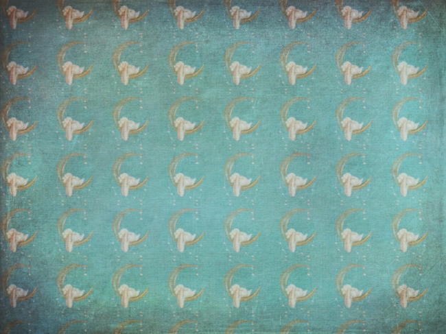 sleeping-bunny-pattern