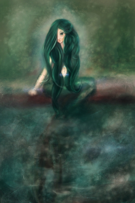 mermaid-fantasy-illustration.JPG