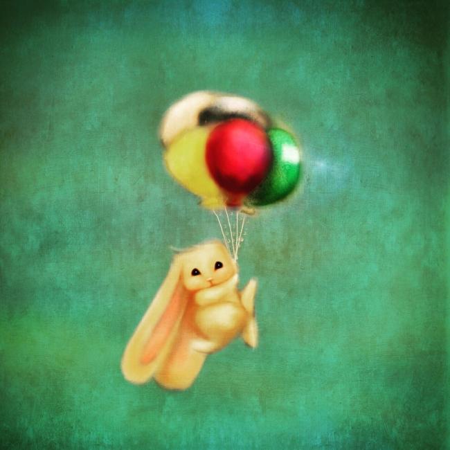 Bunny-plays-with-balloons-illustraion.jpg