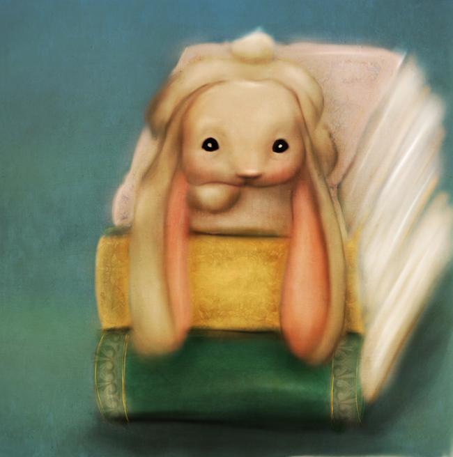Bunny-on-books-kidlit-illustration lrcopy.jpg