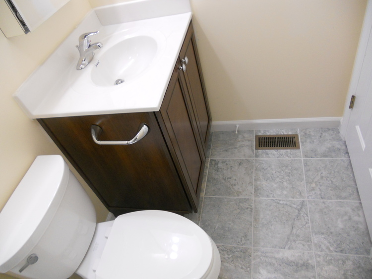 Cincinnati Bathroom Remodeling Remodelling bathroom remodel in cincinnati | kitchen & bath innovations