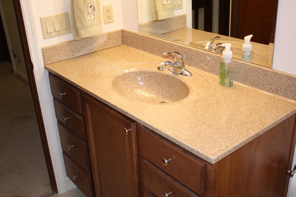 Bathroom Remodel In Cincinnati Kitchen Bath Innovations Kitchen And Bath Innovations Top