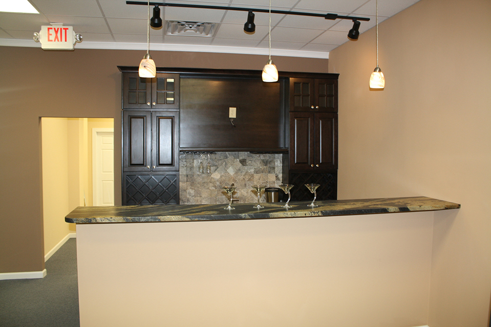 Quality Products, Affordable Prices. Kitchen U0026 Bath ...