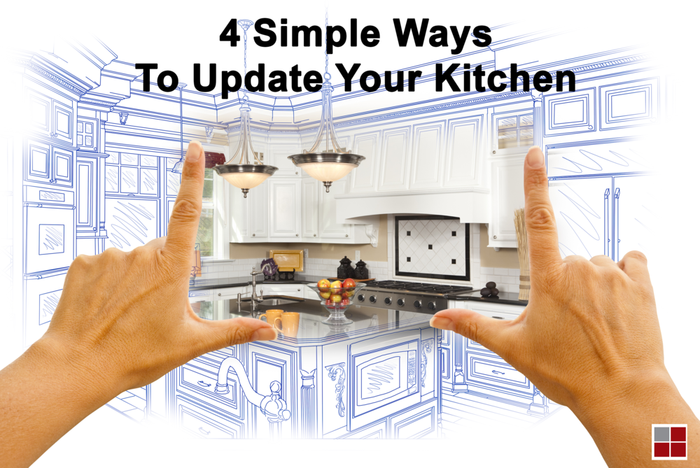 Merveilleux News Blog About Kitchen Remodeling And Bathroom Remodeling