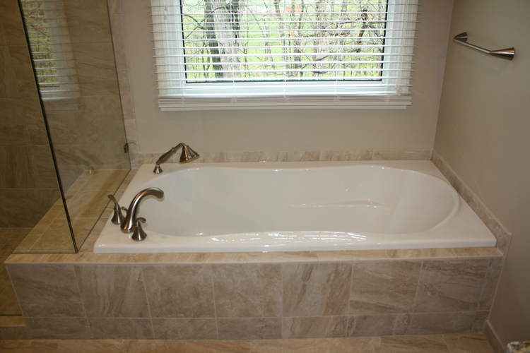 Bathroom Remodeling Kitchen And Bath Innovations Top Cincinnati - Bathroom remodel cincinnati