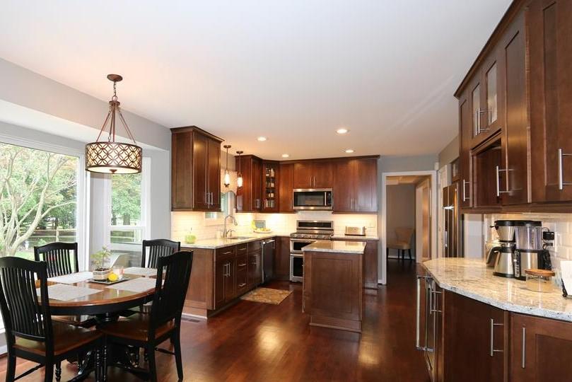 Trigg Kitchen 3.jpg
