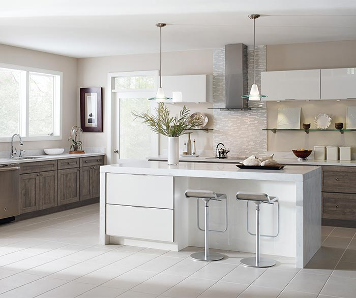 laminate_cabinets_contemporary_kitchen.jpg