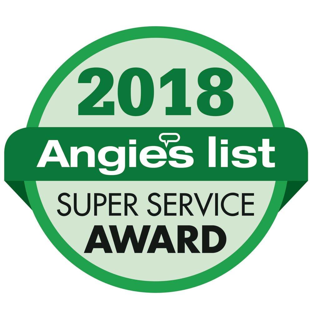 Angie's List Top Kitchen Remodeling Company in Cincinnati, Ohio.jpg