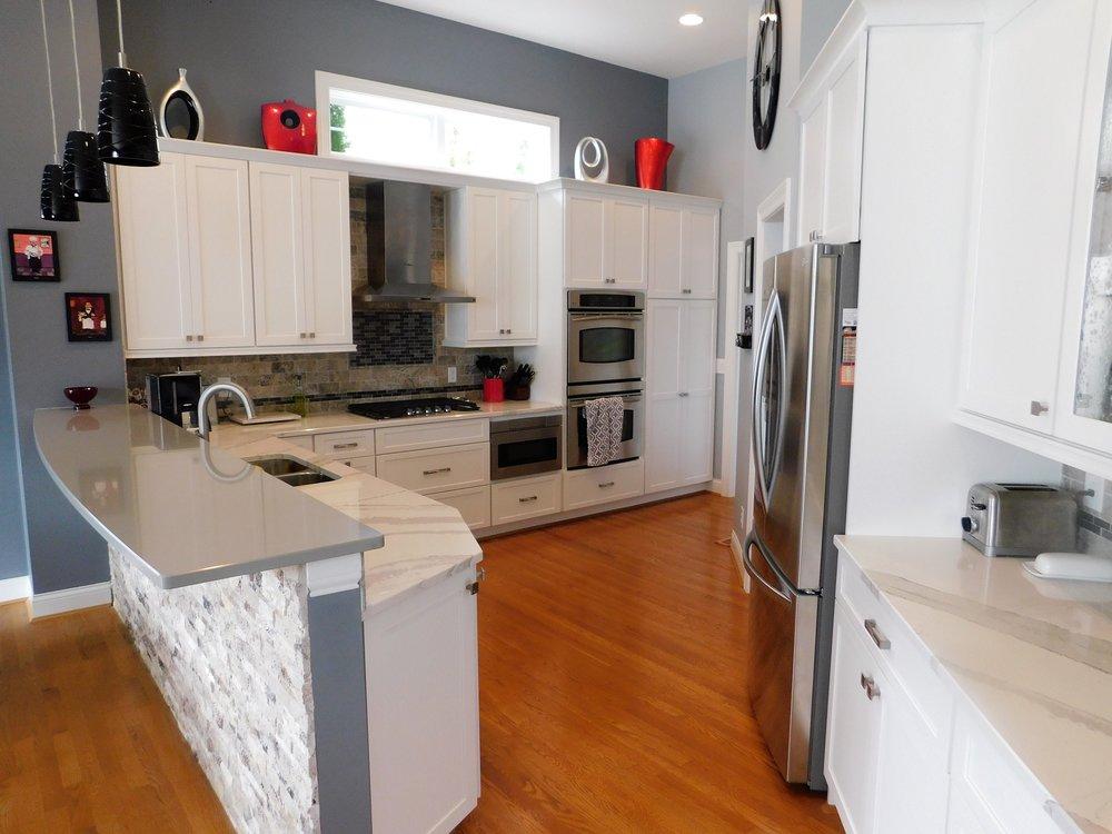 H-kitchen 1.jpg
