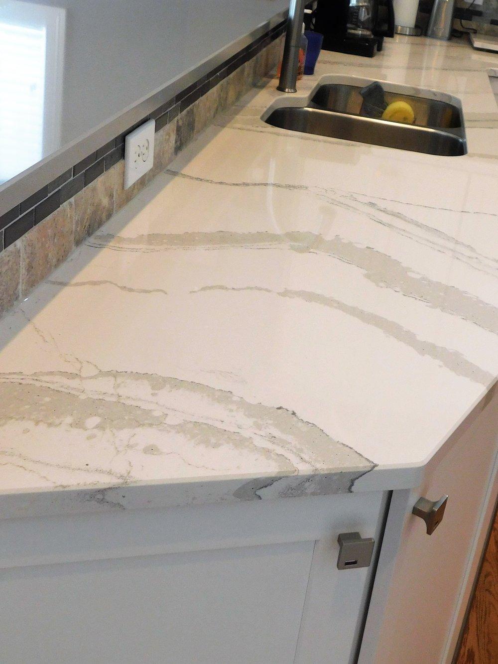 H-kitchen 3.jpg