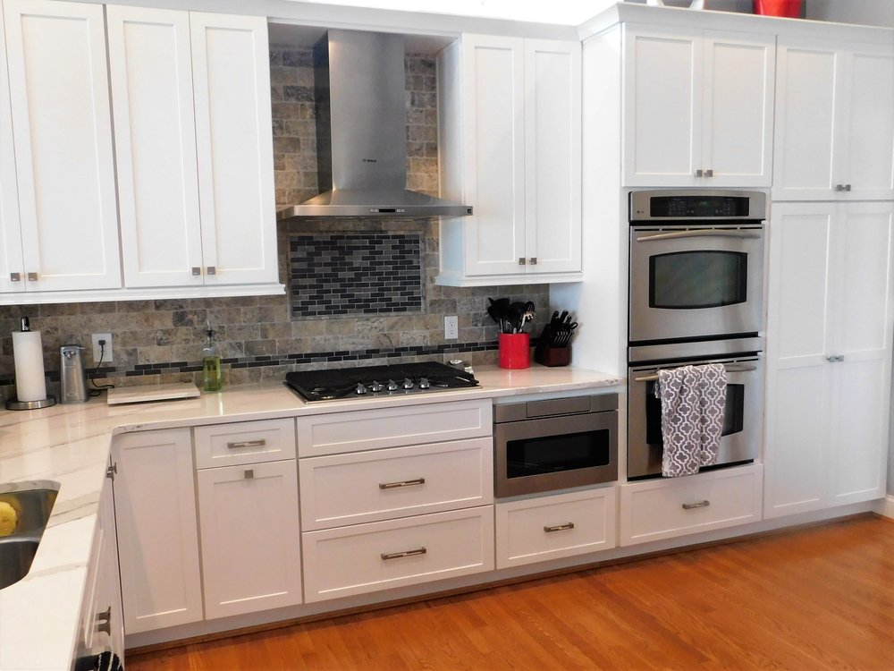 H-kitchen 4.jpg