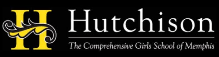 Hutchison.jpg