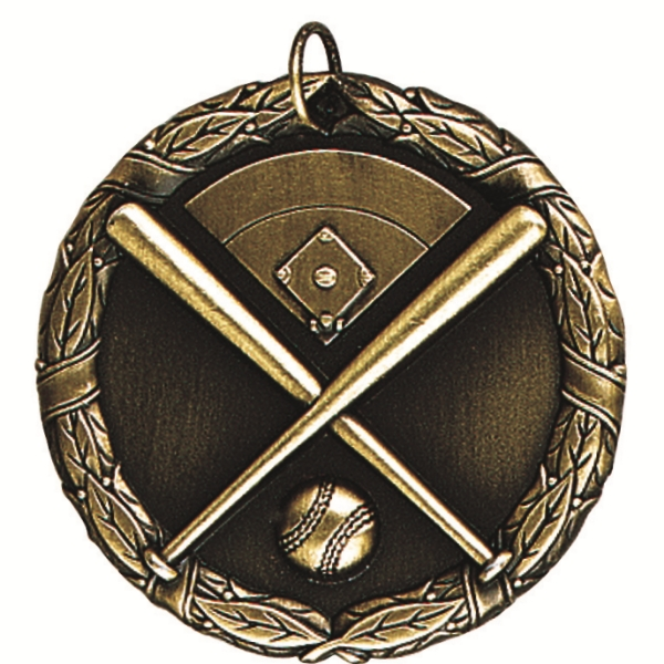 Baseball  - XR-201