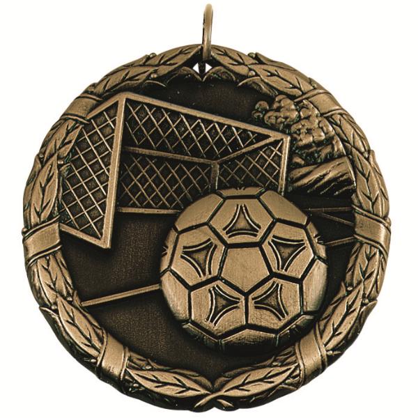 Soccer 2- XR-213