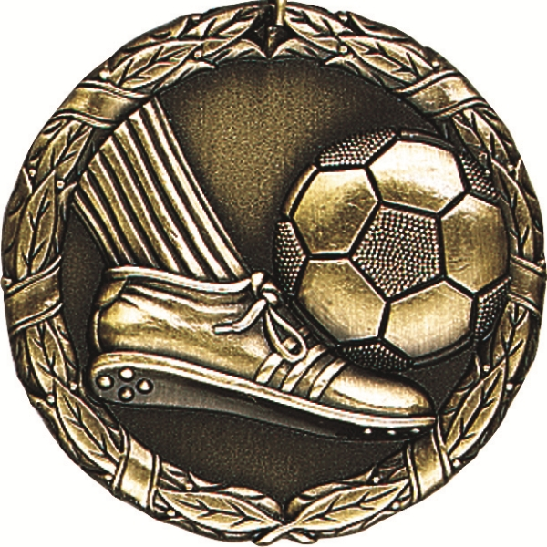 Soccer  - XR-214