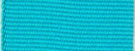 Marlin Blue