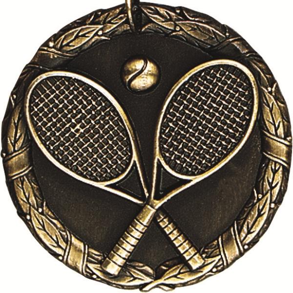 Tennis - XR-222