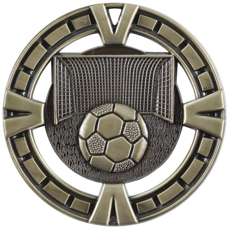 Soccer  - BG-413