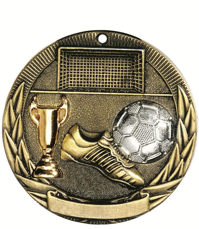 Soccer - TR-213