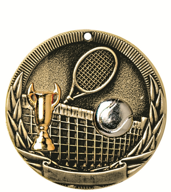 Tennis - TR-222