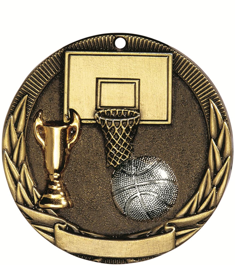 Basketball   - TR-211