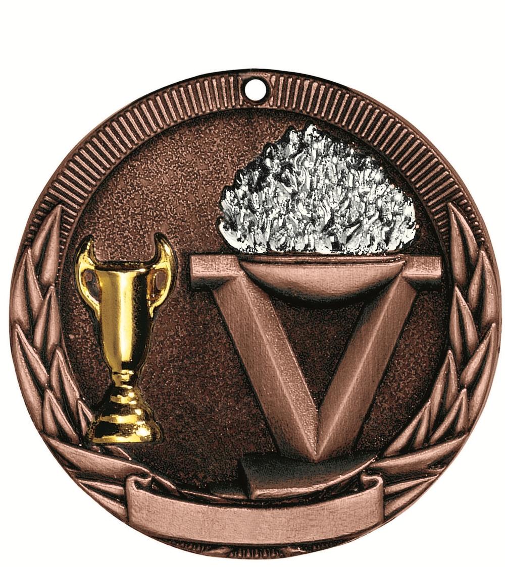 Victory  - TR-290 (Bronze)