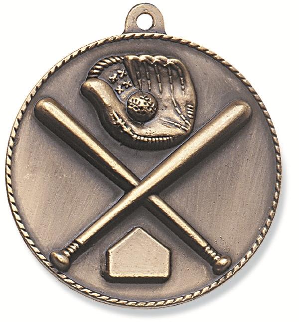 Baseball - M90XB1