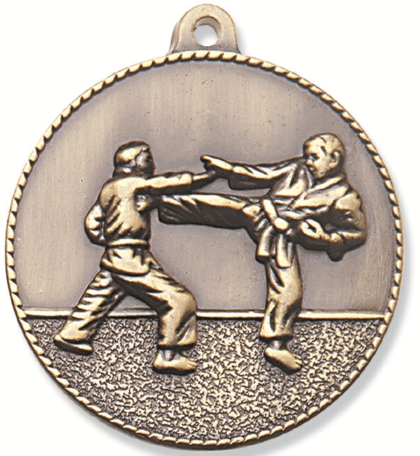 Karate - M90XK1