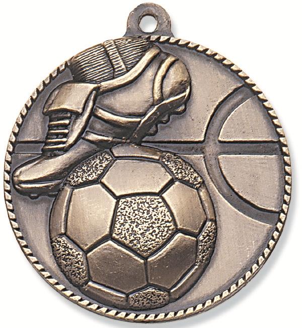 Soccer  - M90XS1