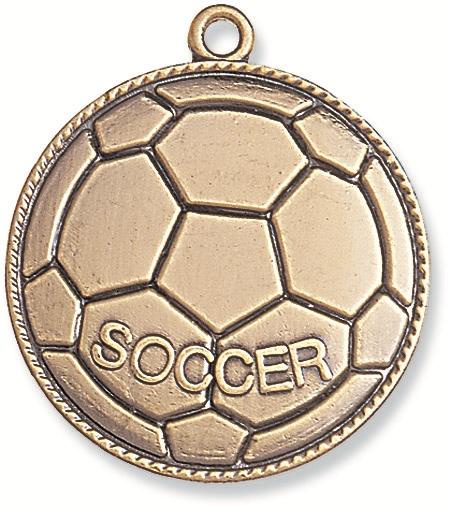Soccer- M91S1