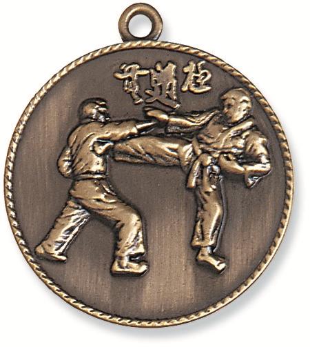 Karate - M91K1