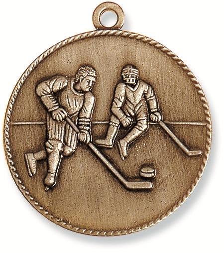 Hockey - M91H1