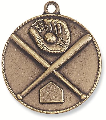 Baseball- M91B1