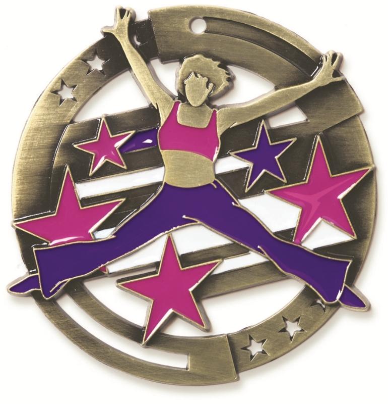 Dance  - M3SD5