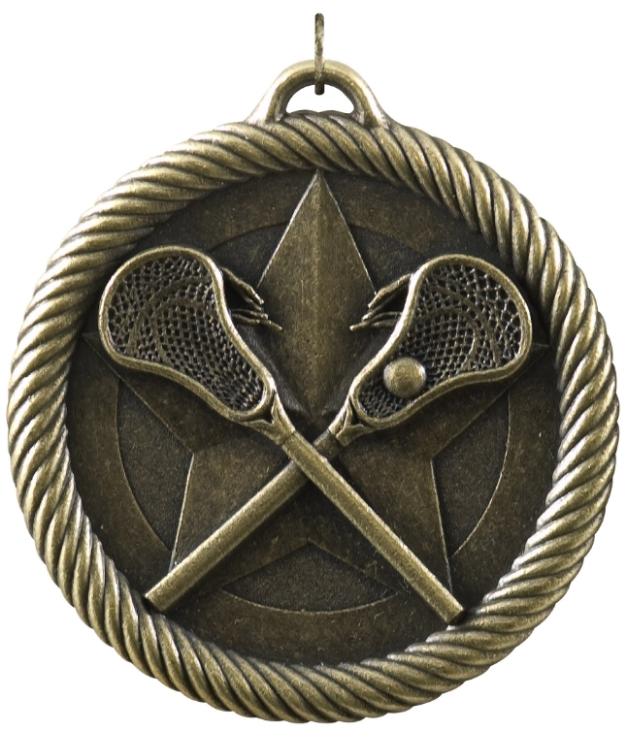 Lacrosse  - VM-228