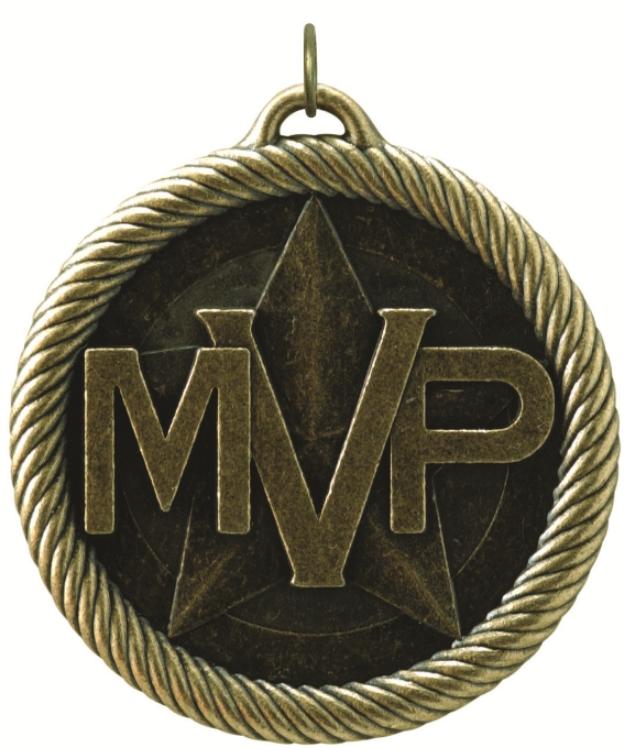 MVP  - VM-297
