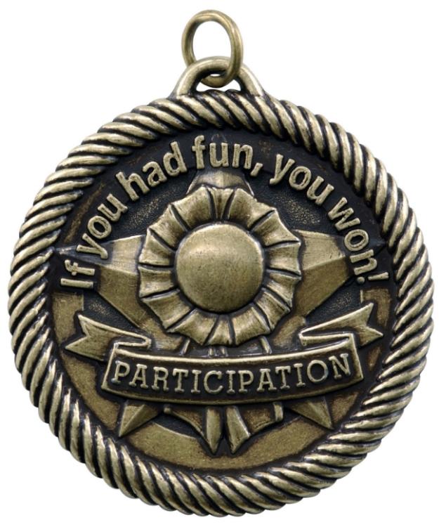 Participation - VM-176
