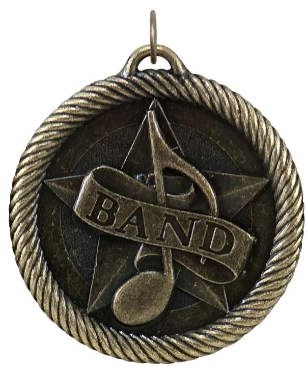 Band  - VM231