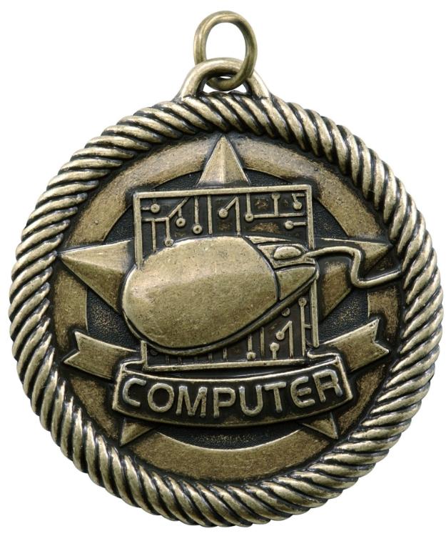 Computer  - VM261