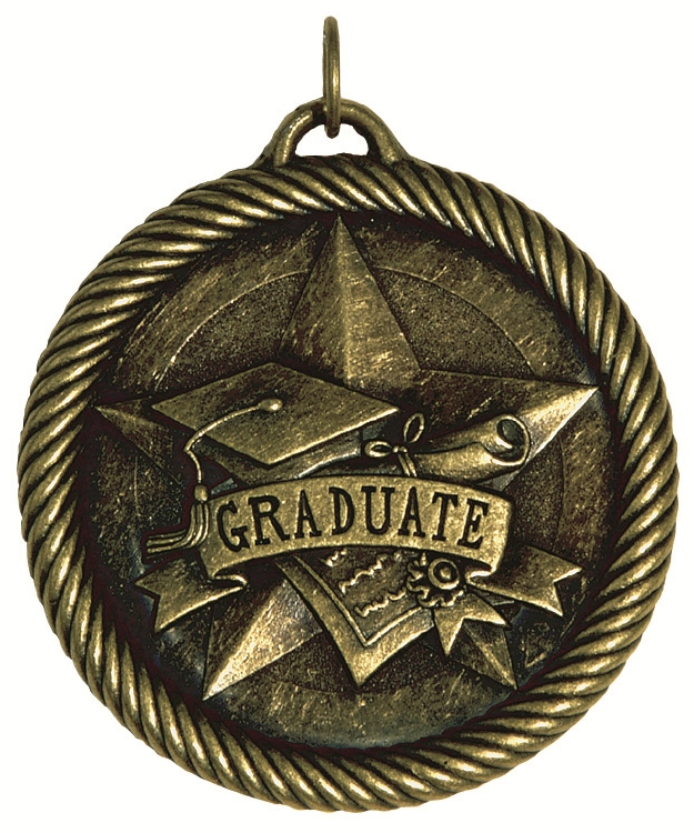 Graduate  - VM251