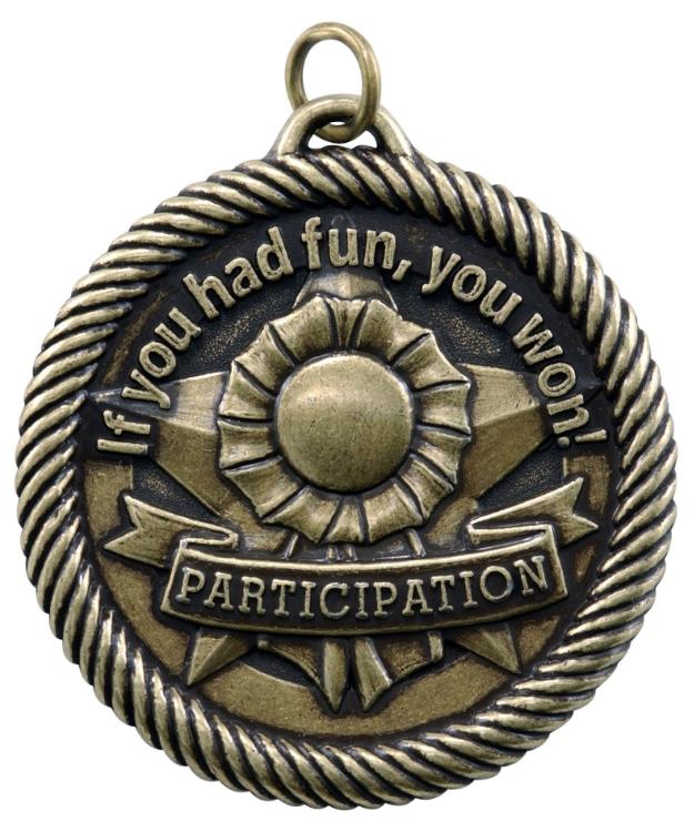 Participation  - VM276